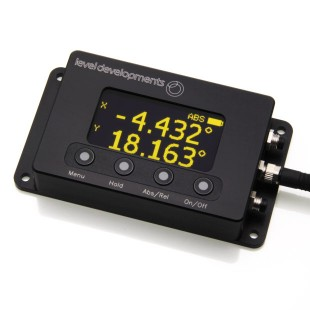 IDS_1_Inclinometer_Digital_Display-310x310