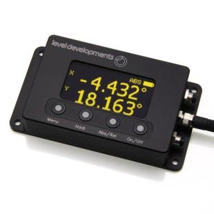 IDS_1_Inclinometer_Digital_Display-310x310