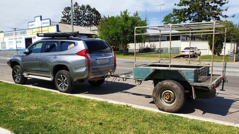 Army trailer.jpg